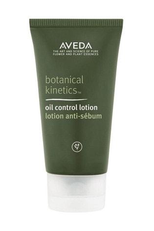 Aveda Botanical Kinetic Oil Control Lotion 50ml