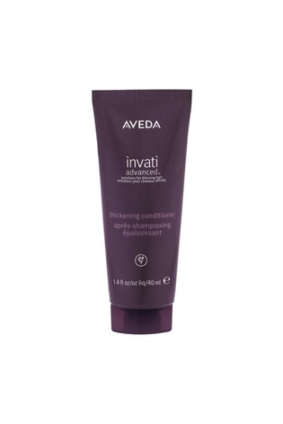 Aveda Invati Advanced Thickening Conditioner 40ml