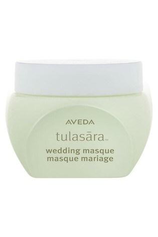 Aveda Tulasara Wedding Face Masque 50ml
