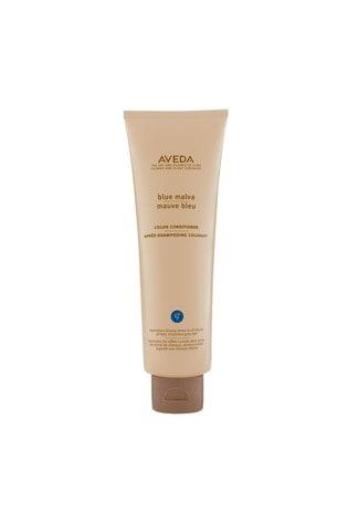 Aveda Color Enhance Blue Malva Conditioner 250ml