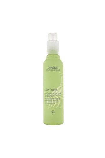 Aveda Be Curly Curl Enhancing Hairspray 200ml