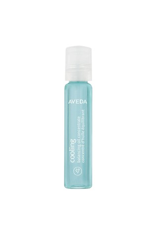 Aveda Cooling Balancing Oil Concentrate Roller Ball 7ml