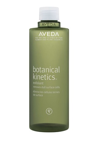Aveda Botanical Kinetics Exfoliant 150ml
