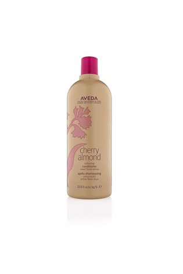 Aveda Cherry Almond Conditioner 1000ml