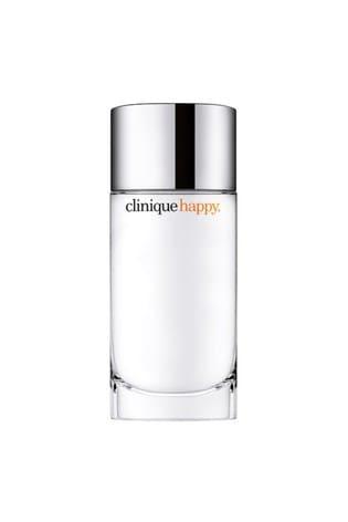 Clinique Happy Perfume Spray 100ml