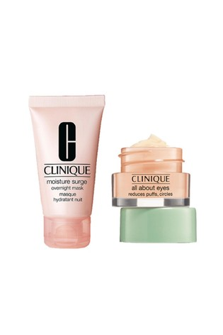Clinique All About Eyes 5ml