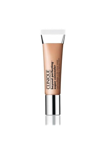 Clinique Beyond Perfecting Super Concealer Camouflage + 24 Hour Wear