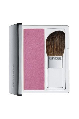 Clinique Blushing Blush Powder