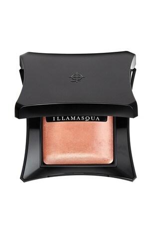 Illamasqua Ready To Bare Beyond Powder