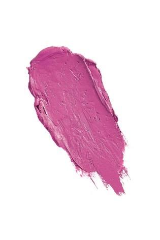 Illamasqua Ready To Bare Antimatter Lipstick