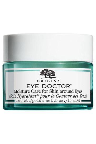 Origins Eye Doctor Moisture Care For Skin Around Eyes 15ml