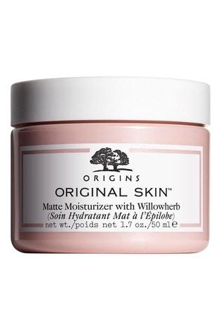 Origins Original Skin Matte Moisture Perfector 50ml