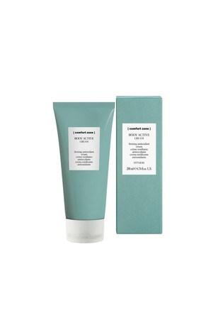Comfort Zone Body Active Cream 200ml