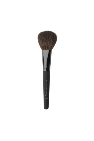 HD Brows Powder Brush