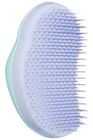 Tangle Teezer The Original Fine and Fragile Detangling Hairbrush