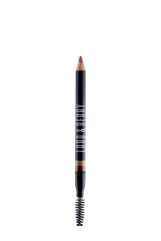 Lord & Berry Magic Brow Eye Brow Pencil