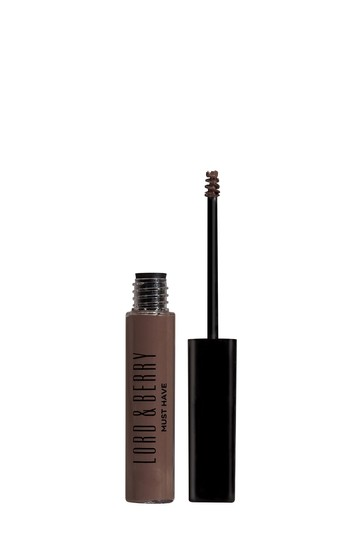 Lord & Berry Must Have Tinted Brow Mascara