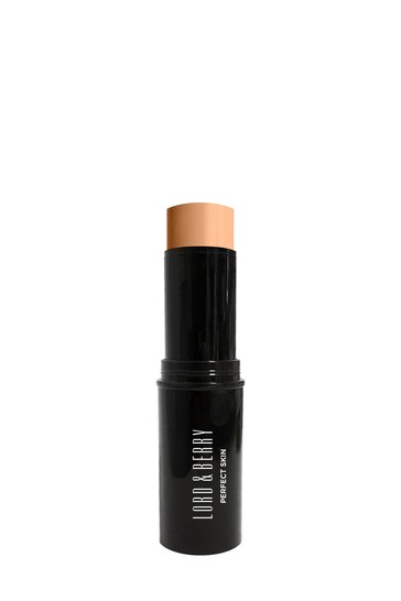 Lord & Berry Perfect Skin Foundation Stick