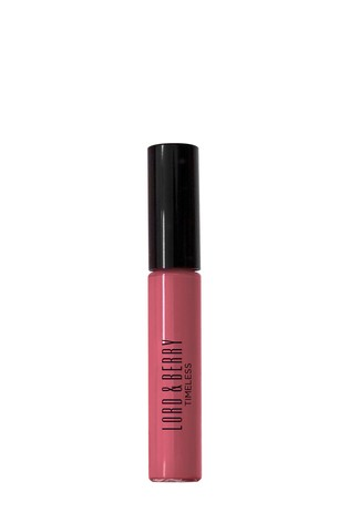 Lord & Berry Timeless Kissproof Lipstick