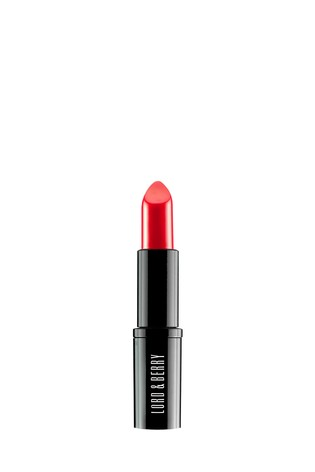 Lord & Berry Vogue Matte Lipstick