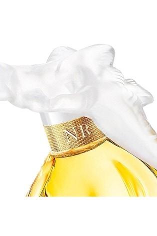 Nina Ricci L'Air Du Temps Eau De Parfum 50ml