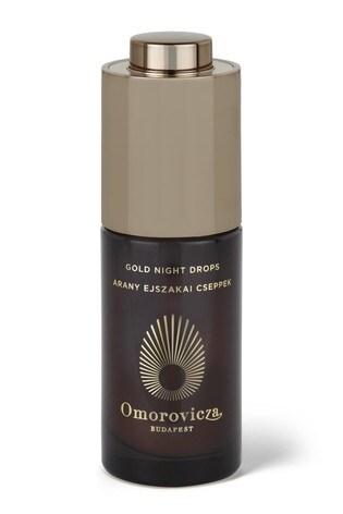 Omorovicza Night Drops