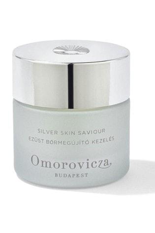 Omorovicza Skin Saviour 50ml