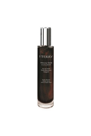 BY TERRY Tea to Tan Face & Body 100ml