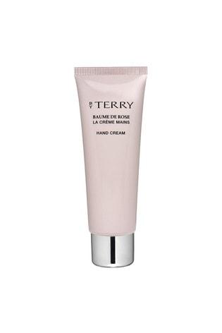 BY TERRY Baume De Rose La Creme Main Hand Cream 75g