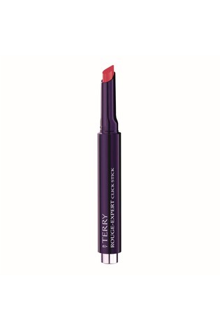 BY TERRY Rouge Expert Click Stick Lipstick
