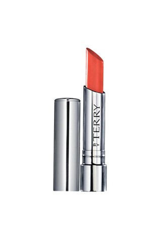 BY TERRY Hyaluronic Sheer Rouge Plumping Lipstick