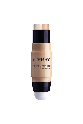 BY TERRY Nude-Expert Foundation