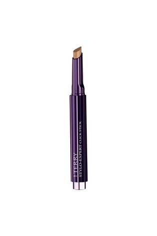 BY TERRY Stylo Expert Click Stick Concealer