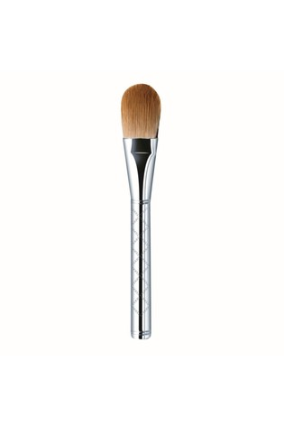 BY TERRY Pinceau Teint Precision 6 Foundation Brush