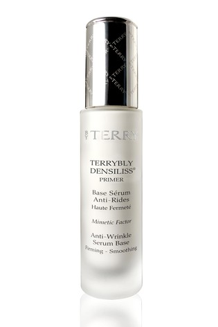 BY TERRY Terrybly Densiliss Anti-Wrinkle Primer 30ml