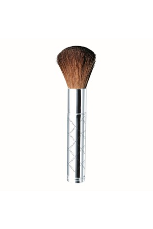 BY TERRY Pinceau Poudre - Dome 1 All Over Powder Brush