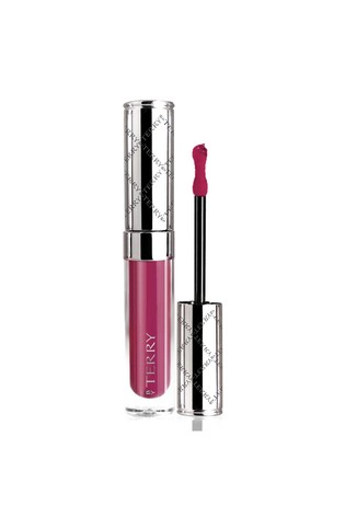 BY TERRY Terrybly Velvet Rouge Liquid Lipstick