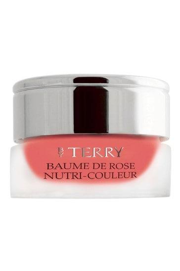 BY TERRY Baume de Rose Nutri-Couleur 7g