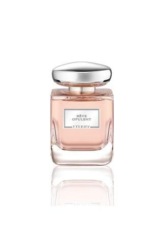 BY TERRY Reve Opulent Eau de Parfum 100ml