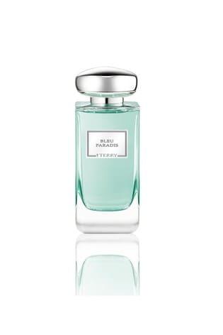 BY TERRY Bleu Paradis Eau de Parfum 100ml