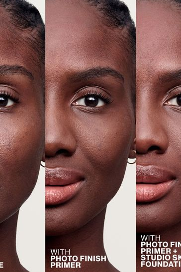 Smashbox Photo Finish Foundation Primer 30ml