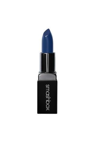 Smashbox Be Legendary Lipstick Crème