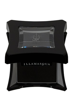 Illamasqua Eye Shadow