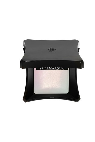 Illamasqua Beyond Powder Highlighter