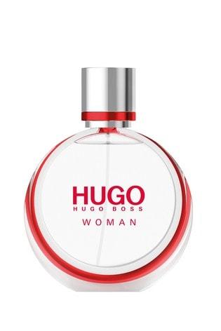 HUGO Woman Eau de Parfum 30ml