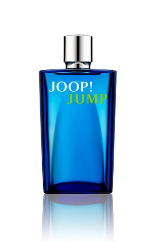 Joop! Jump For Him Eau de Toilette 200ml