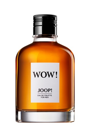 Joop! Wow Eau de Toilette Spray 100ml
