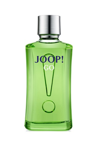 Joop! Go Eau de Toilette Spray 100ml