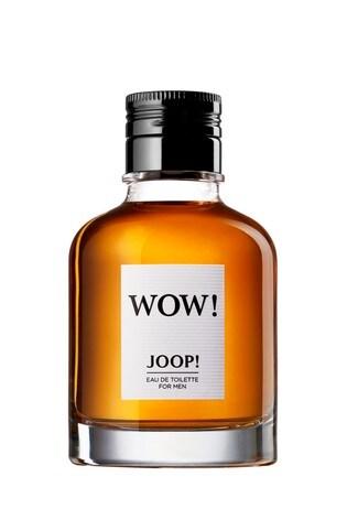 Joop! Wow Eau de Toilette Spray 60ml