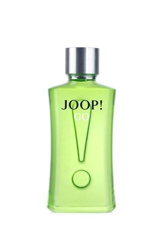 Joop! Go Eau de Toilette Spray 50ml